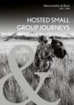 Hosted Small Group Journeys thumbnail