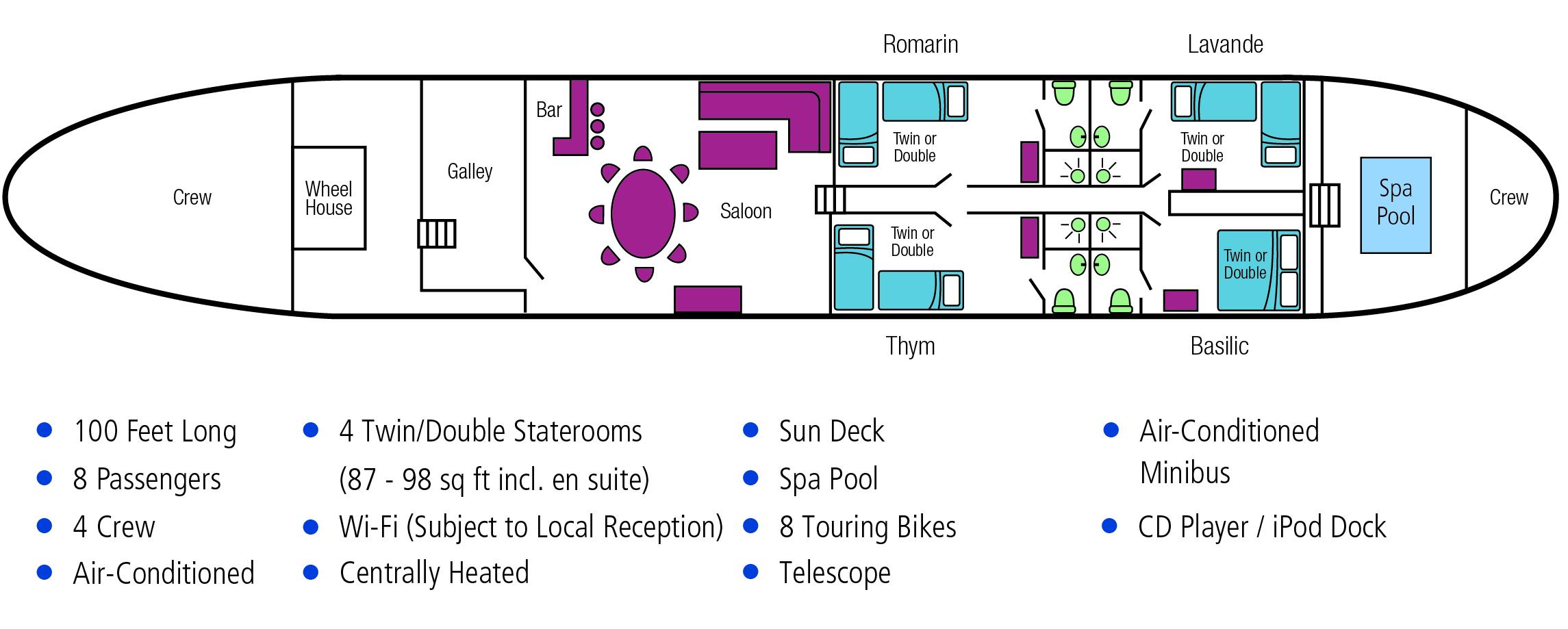 anjodi-deck-plan-highres_1.jpg#asset:188