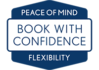 Book-With-Confidence-Shield.png#asset:82415