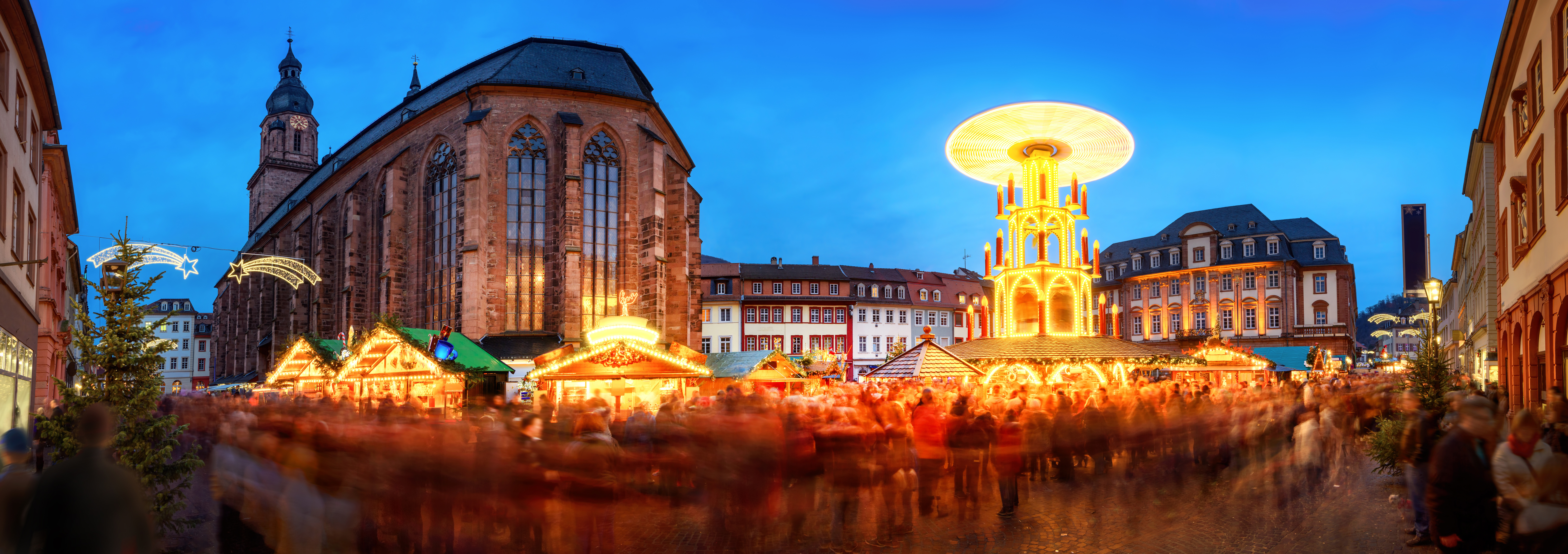 Chistmas-markets-on-the-Rhine.jpg#asset:
