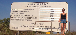 Kathryn-Gibb-River-Road.jpg#asset:6518:u