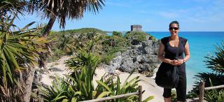 Pauline-Tulum_Mexico.jpg#asset:6520:url