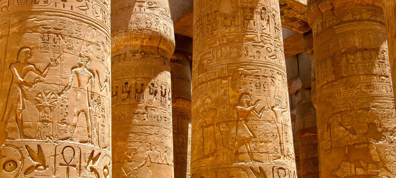 Treasures Of Egypt North Africa Amp Arabia Egypt