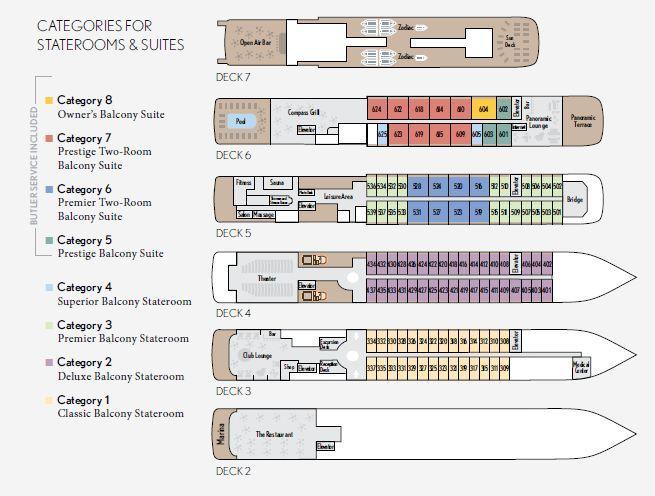 Le-Boreal-deck-plans.JPG#asset:26871