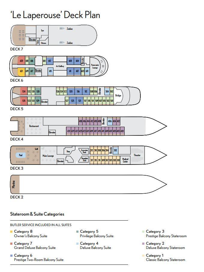 Le-L-deck-plan.JPG#asset:26872