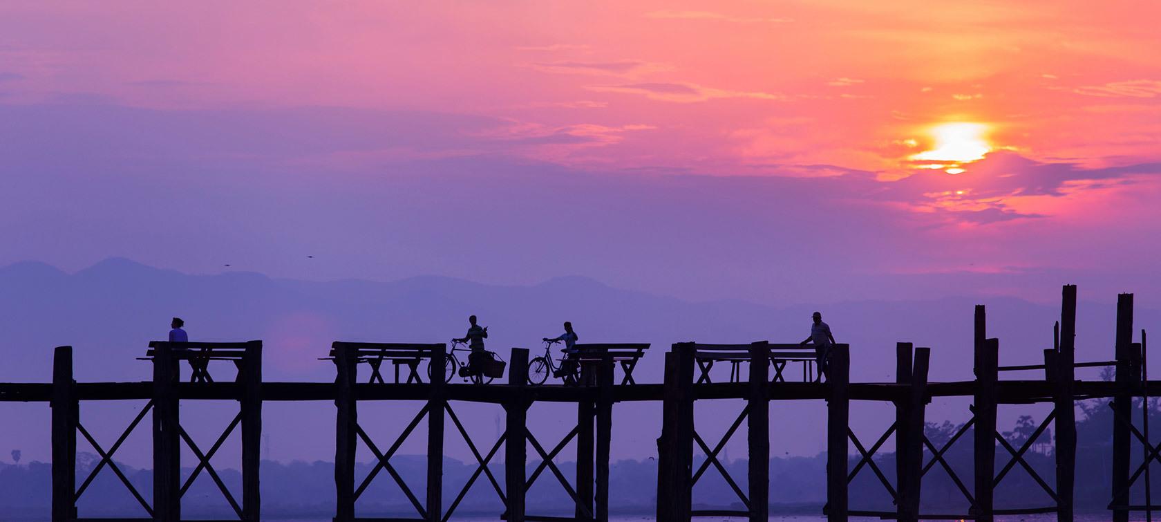 Myanmar.jpg#asset:21845