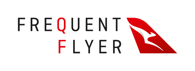 QANTAS_FrequentFlyer_CMYK_190816-no-transparency.jpg#asset:29008