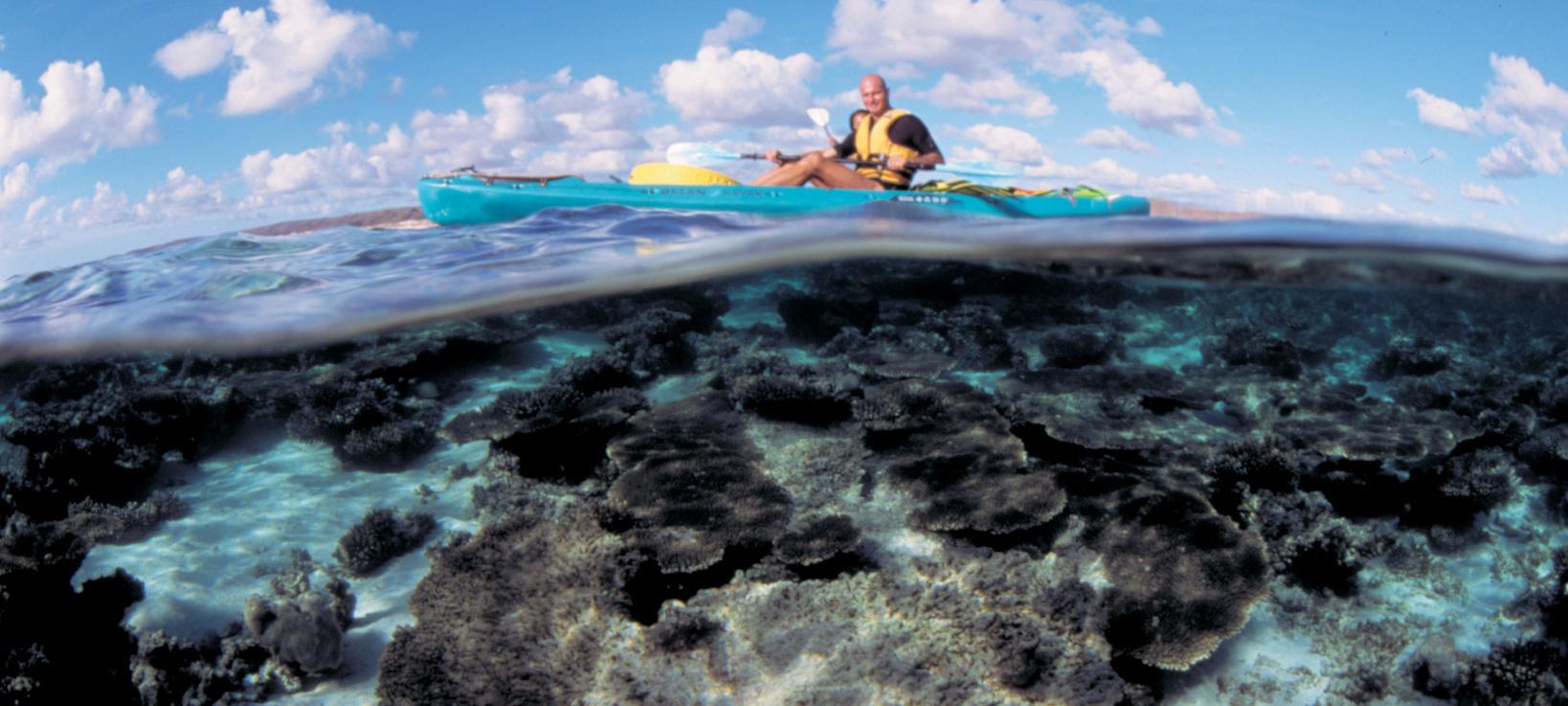 Sal-Salis_Ningaloo-Reef_Kayak.jpg#asset: