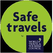 WTTC-SafeTravels-Stampv2.png#asset:79150:url