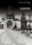 Europe  thumbnail