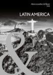 Latin America  thumbnail