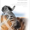 Africa, Arabia & Persia thumbnail