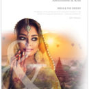India & the Orient thumbnail