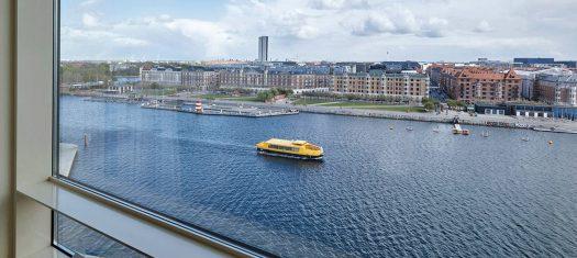 Copenhagen Pre-Tour Extension (2021)