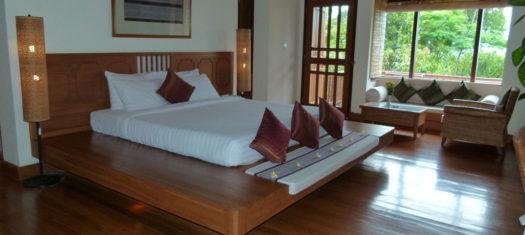 Myanmar in Style (Bagan to Mandalay Cruise)