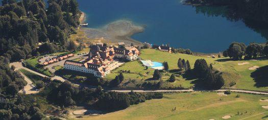 Majestic Bariloche