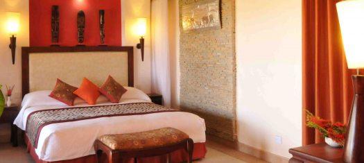 Family Kenya & Tanzania Safari - Luxury Family Journey