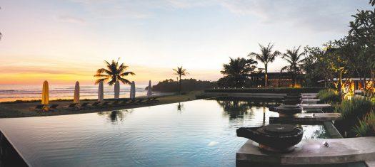 Hidden Indonesia: Bali to Komodo