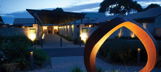Boutique Barossa and Kangaroo Island