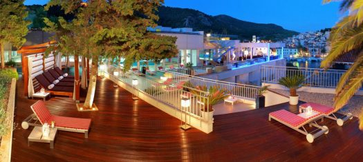 Treasures of Croatia – A Luxury Small Group Journey
