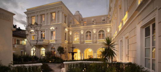 Family Galápagos & Quito - Luxury Family Journey
