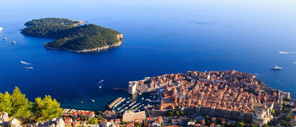 aus-croatia-yacht-cruises-dubrovnik.jpg#asset:48749