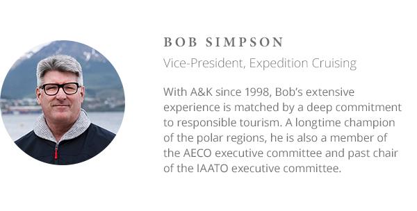 bob-simpson-bio.jpg#asset:80039:url