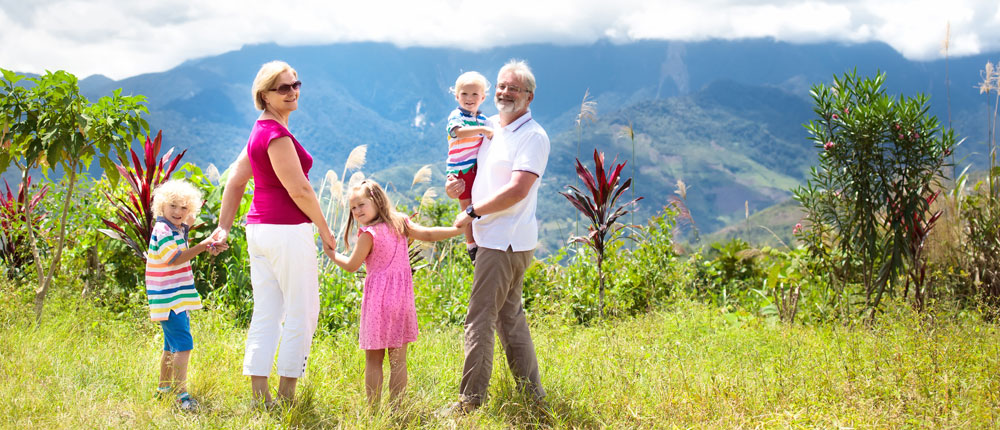 family-journeys-inset2.jpg#asset:80353:url