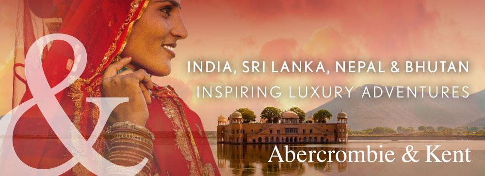 india-brochure-card-web.jpg#asset:85382