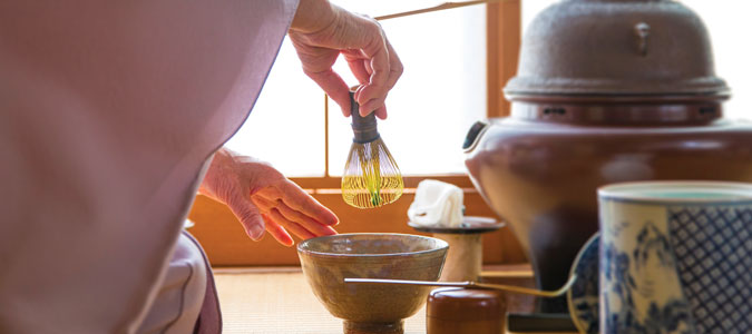 japan-eat-like-a-local-inset3.jpg#asset:86520