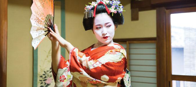japan-eat-like-a-local-inset4.jpg#asset:86521