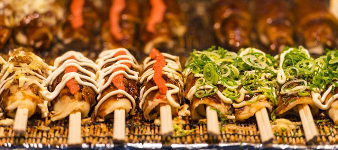 japan-eat-like-a-local-inset5.jpg#asset:86522