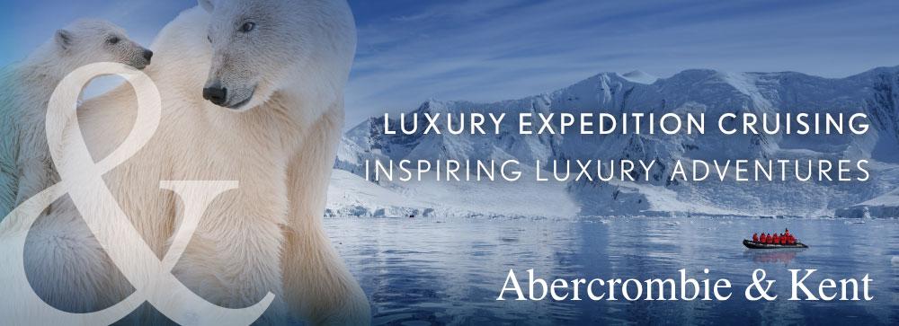 lec-arctic-brochure-card.jpg#asset:80310:url