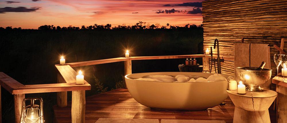 safari-travel-style-inset-v2-2.jpg#asset:80325