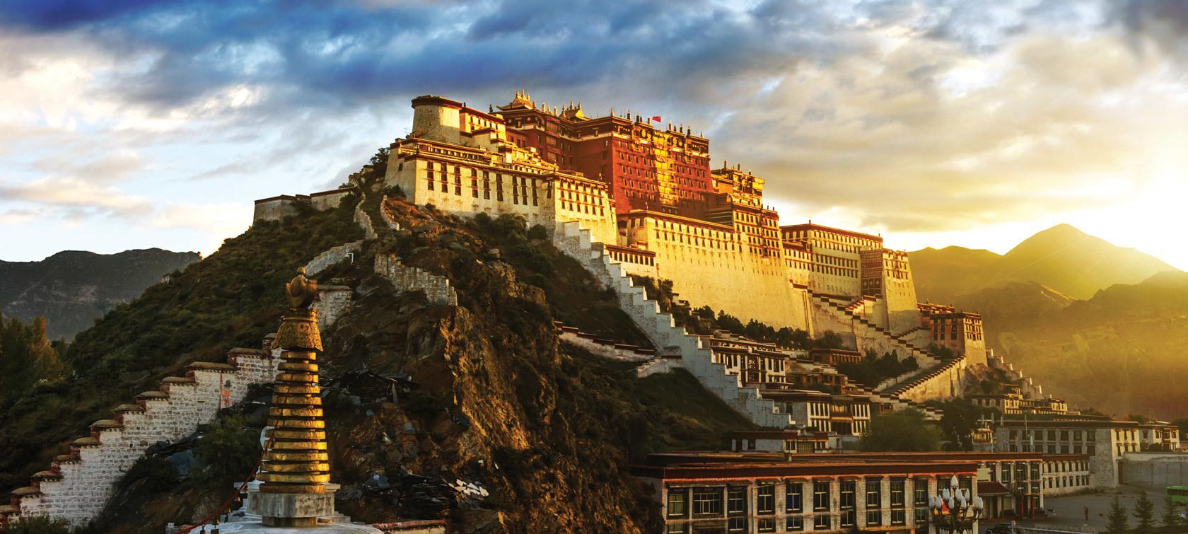 Cultures of Yunnan & Tibet | China, The Orient, Tibet