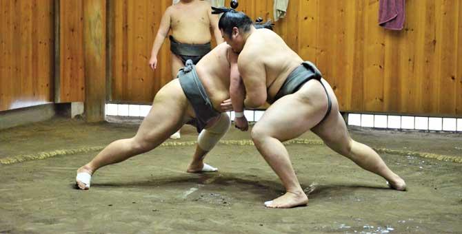 tokyo-news-inset6.jpg#asset:78610:url