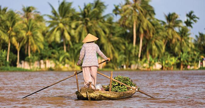 vietnam-slow-inset5.jpg#asset:86865