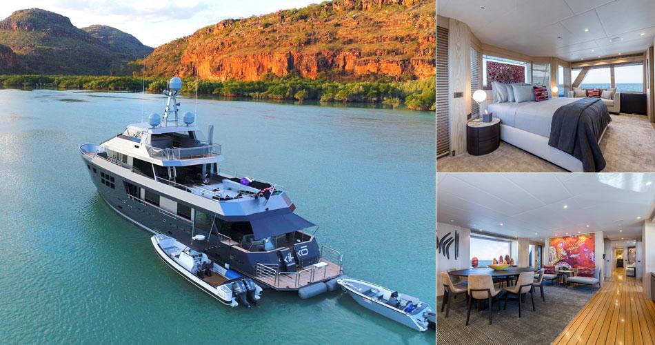 yacht-akiko.jpg#asset:79298:url