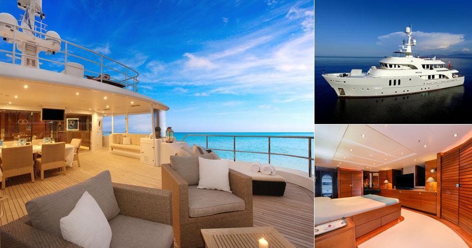 yacht-beluga.jpg#asset:79300:url