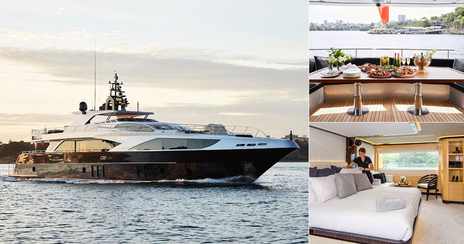 yacht-ghost-ii.jpg#asset:79303:url